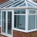 Southport uPVC Windows and Doors and Porches
