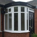 uPVC Domestic Porches Southport Installers