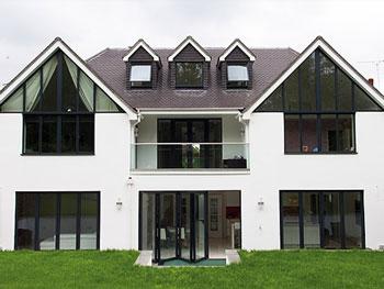 aluminium-house