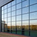Aluminium Windows Southport