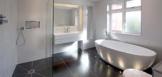 Southport Fitted Bathroom 2
