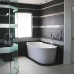Southport Fitted Bathroom