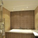 Southport Fitted Bathroom 4