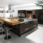 Fitted Kitchen Southport
