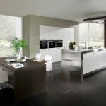 Luxury Fitted Kitchens 2 Southport
