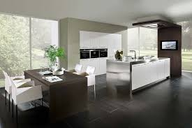Luxury Fitted Kitchens 2