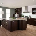 Luxury Fitted Kitchens Southport